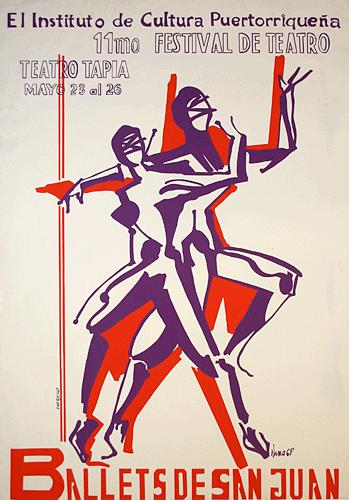 Poster #316 (Nina)