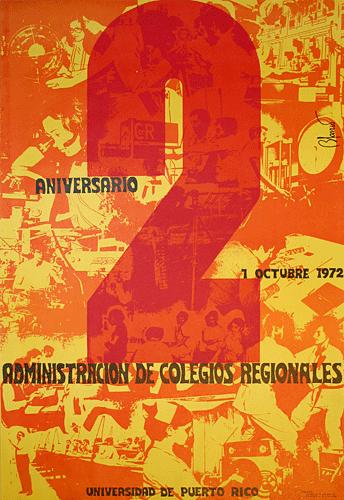 Poster #317 (Blanco)