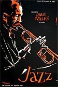 Poster #5 (Rafael Tufiño)