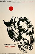 Poster #6 (Rafael Tufiño)