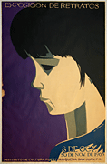 Poster #14 (Rafael Tufiño)