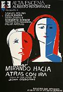 Poster #15 (Rafael Tufiño)