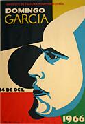 Poster #18 (Rafael Tufiño)
