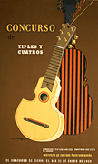 Poster #35 (Rafael Tufio)