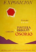 Poster #50 (Rafael Tufiño)