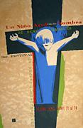 Poster #53 (Rafael Tufiño)