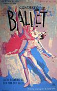 Poster #61 (Rafael Tufiño)
