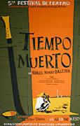 Poster #62 (Rafael Tufiño)
