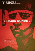 Poster #64 (Rafael Tufiño)