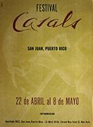Poster #65 (Lorenzo Homar)