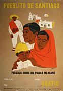Poster #68 (Lorenzo Homar)