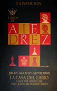 Poster #70 (Lorenzo Homar)
