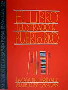 Poster #75 (Lorenzo Homar)
