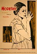 Poster #90 (Lorenzo Homar)