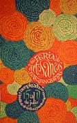 Poster #91 (Lorenzo Homar)
