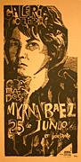Poster #92 (Lorenzo Homar)