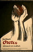 Poster #96 (Lorenzo Homar)