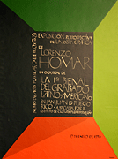 Poster #97 (Lorenzo Homar)