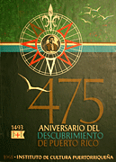 Poster #98 (Lorenzo Homar)