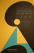 Poster #104 (Lorenzo Homar)