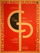 Poster #108 (Lorenzo Homar)