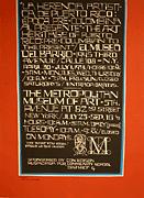 Poster #110 (Lorenzo Homar)