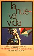 Poster #111 (Lorenzo Homar)