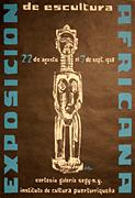 Poster #113 (Lorenzo Homar)