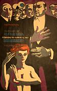 Poster #114 (Lorenzo Homar)