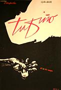 Poster #115 (Lorenzo Homar)