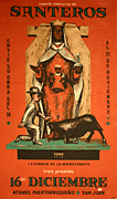 Poster #119 (Lorenzo Homar)