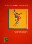 Poster #128 (Lorenzo Homar)