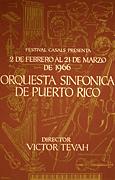 Poster #130 (Lorenzo Homar)