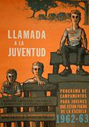 Poster #142 (Tony Maldonado)