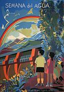 Poster #149 (Tony Maldonado)
