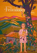 Poster #151 (Tony Maldonado)