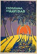 Poster #163 (Tony Maldonado)