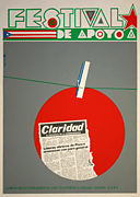 Poster #165 (Rafael Rivera Rosa)