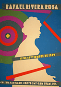 Poster #167 (Rafael Rivera Rosa)