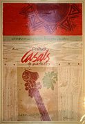 Poster #168 (Rafael Rivera Rosa)