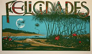 Poster #169 (Carlos Raquel Rivera)