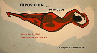 Poster #173 (Manuel Hernandez Acevedo)