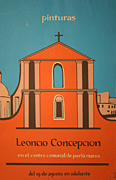 Poster #183 (Jose A. Rosa)