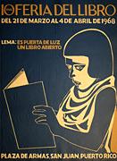 Poster #187 (Jose A. Rosa)