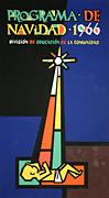 Poster #188 (Jose Melendez Contreras)