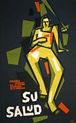 Poster #190 (Jose Melendez Contreras)