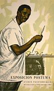 Poster #192 (Jose Melendez Contreras)