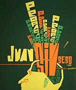 Poster #193 (Jose Melendez Contreras)