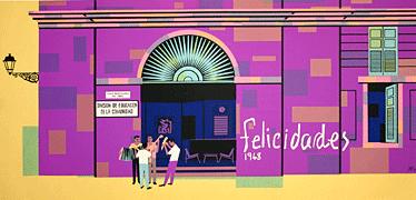 Poster #194 (Jose Melendez Contreras)
