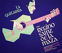 Poster #196 (Jose Melendez Contreras)